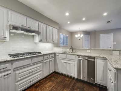 Sold Property | 3200 Landershire Lane Plano, Texas 75023 9