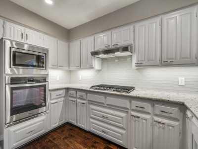 Sold Property | 3200 Landershire Lane Plano, Texas 75023 10