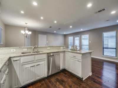 Sold Property | 3200 Landershire Lane Plano, Texas 75023 11