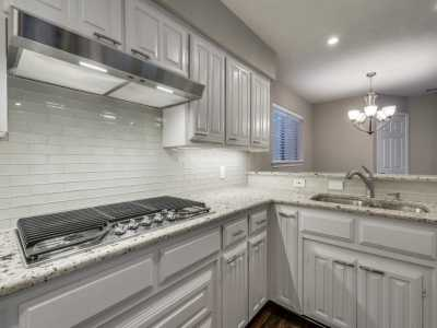 Sold Property | 3200 Landershire Lane Plano, Texas 75023 12