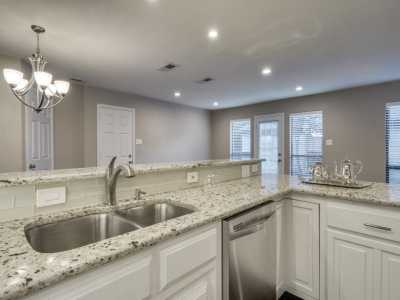 Sold Property | 3200 Landershire Lane Plano, Texas 75023 13