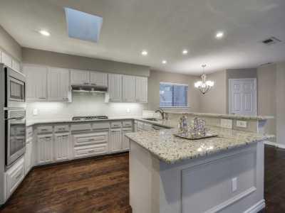 Sold Property | 3200 Landershire Lane Plano, Texas 75023 14