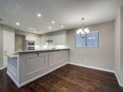 Sold Property | 3200 Landershire Lane Plano, Texas 75023 15