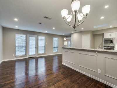 Sold Property | 3200 Landershire Lane Plano, Texas 75023 16