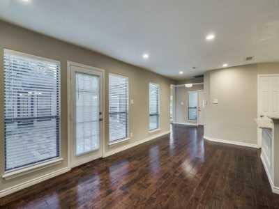 Sold Property | 3200 Landershire Lane Plano, Texas 75023 17