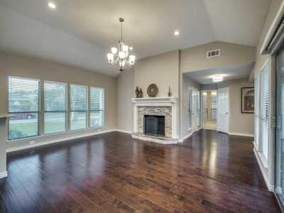 Sold Property | 3200 Landershire Lane Plano, Texas 75023 18