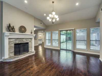 Sold Property | 3200 Landershire Lane Plano, Texas 75023 20