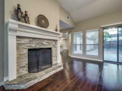 Sold Property | 3200 Landershire Lane Plano, Texas 75023 21