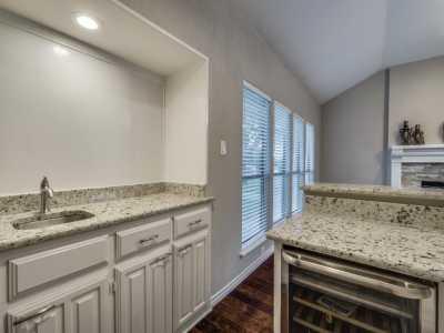 Sold Property | 3200 Landershire Lane Plano, Texas 75023 22