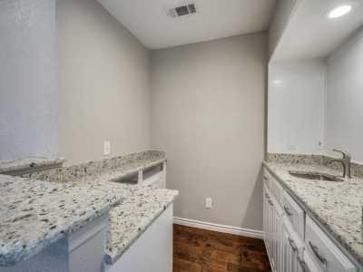 Sold Property | 3200 Landershire Lane Plano, Texas 75023 23