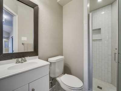 Sold Property | 3200 Landershire Lane Plano, Texas 75023 25