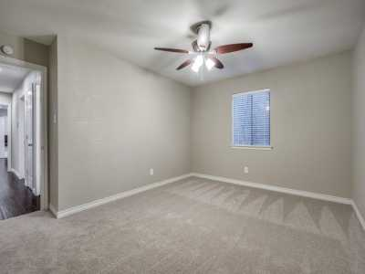 Sold Property | 3200 Landershire Lane Plano, Texas 75023 26
