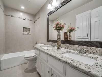 Sold Property | 3200 Landershire Lane Plano, Texas 75023 27