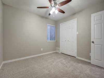 Sold Property | 3200 Landershire Lane Plano, Texas 75023 28