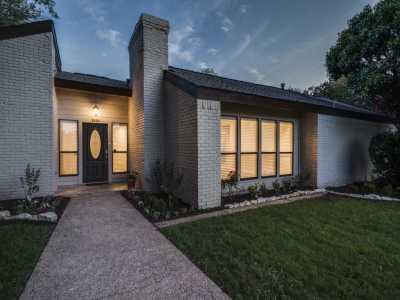 Sold Property | 3200 Landershire Lane Plano, Texas 75023 2