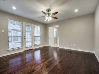Sold Property | 3200 Landershire Lane Plano, Texas 75023 29