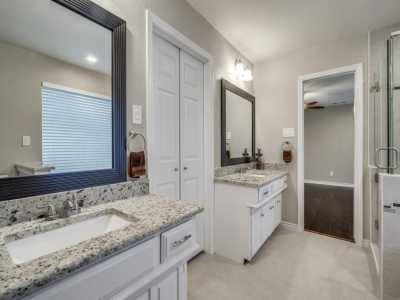 Sold Property | 3200 Landershire Lane Plano, Texas 75023 30