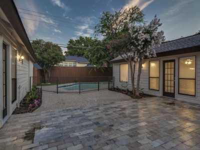 Sold Property | 3200 Landershire Lane Plano, Texas 75023 32