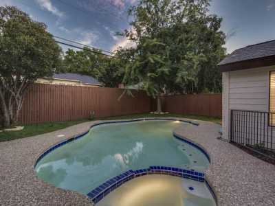 Sold Property | 3200 Landershire Lane Plano, Texas 75023 33