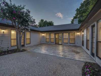 Sold Property | 3200 Landershire Lane Plano, Texas 75023 34