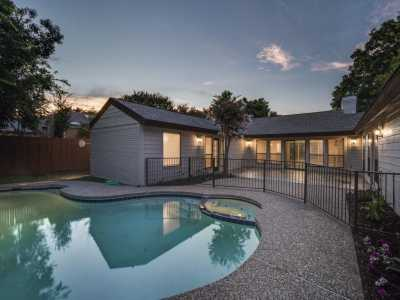 Sold Property | 3200 Landershire Lane Plano, Texas 75023 35