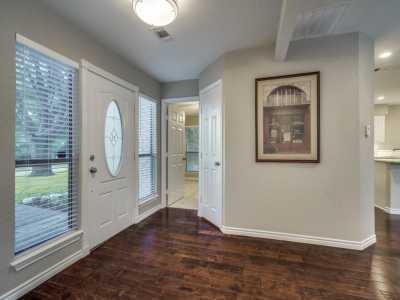 Sold Property | 3200 Landershire Lane Plano, Texas 75023 5