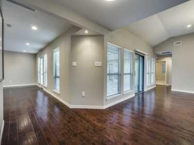 Sold Property | 3200 Landershire Lane Plano, Texas 75023 6