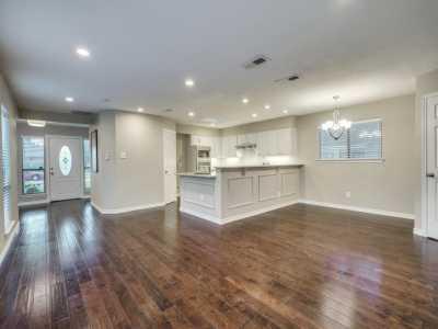 Sold Property | 3200 Landershire Lane Plano, Texas 75023 7