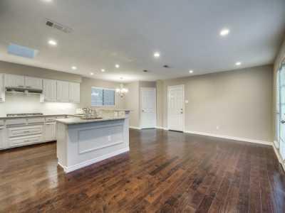 Sold Property | 3200 Landershire Lane Plano, Texas 75023 8