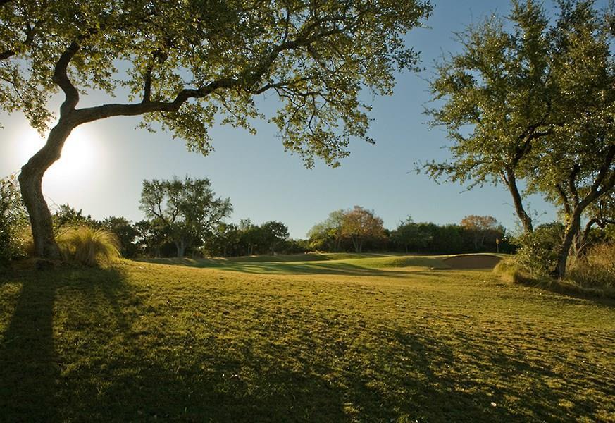 Withdrawn | 8709 Acuarela CT Austin, TX 78735 2