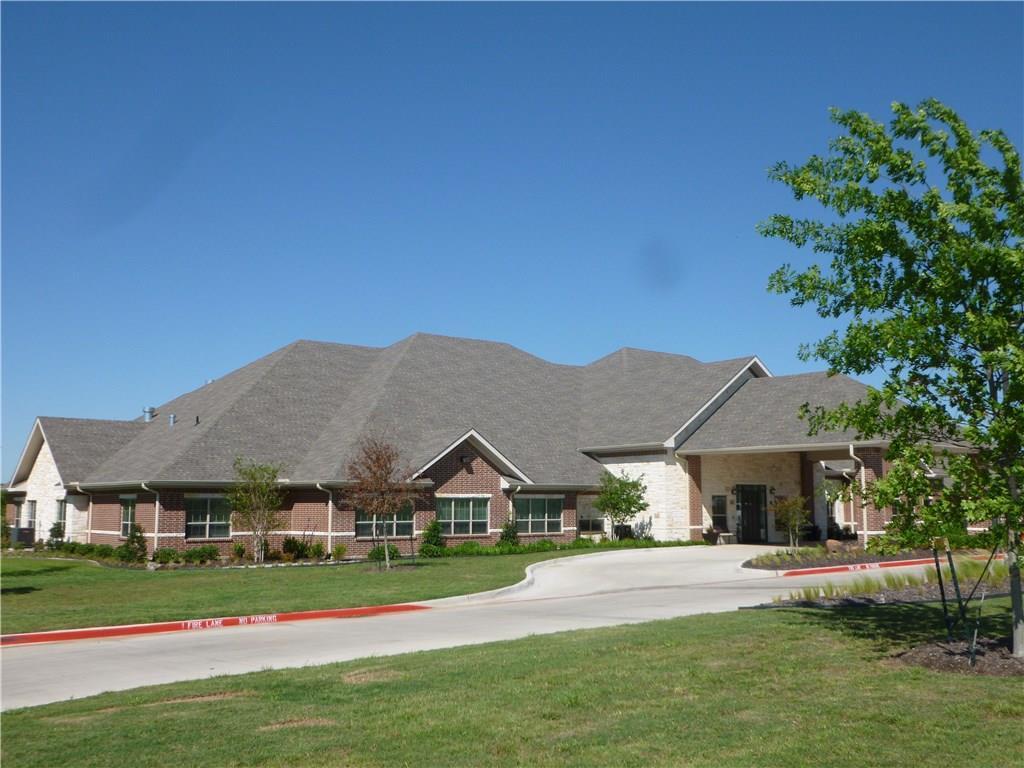 Active | 301 Elk Drive #C Burleson, TX 76028 0