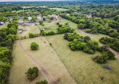Active | 5201 Ranchero Lane Dallas, Texas 75236 1