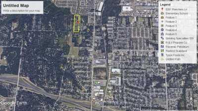 Active | 5201 Ranchero Lane Dallas, Texas 75236 11