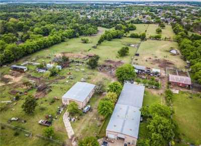 Active | 5201 Ranchero Lane Dallas, Texas 75236 5