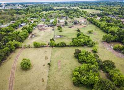 Active | 5201 Ranchero Lane Dallas, Texas 75236 7