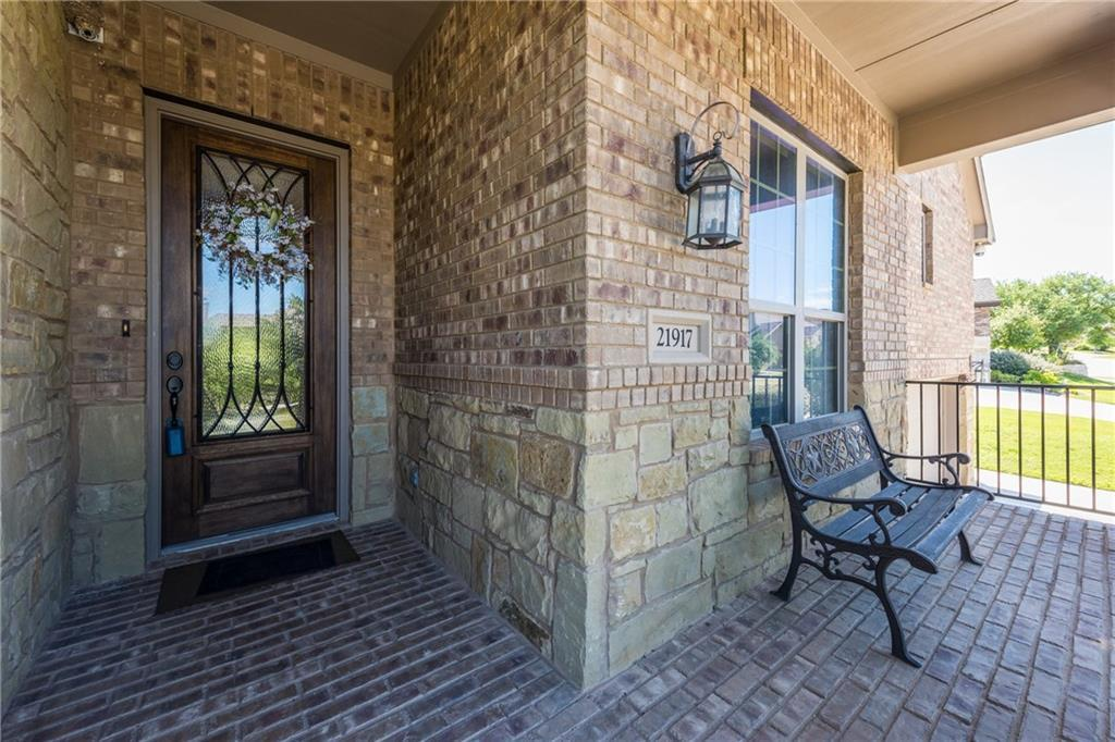 Sold Property | 21917 Rock Wren Road Spicewood, TX 78669 2