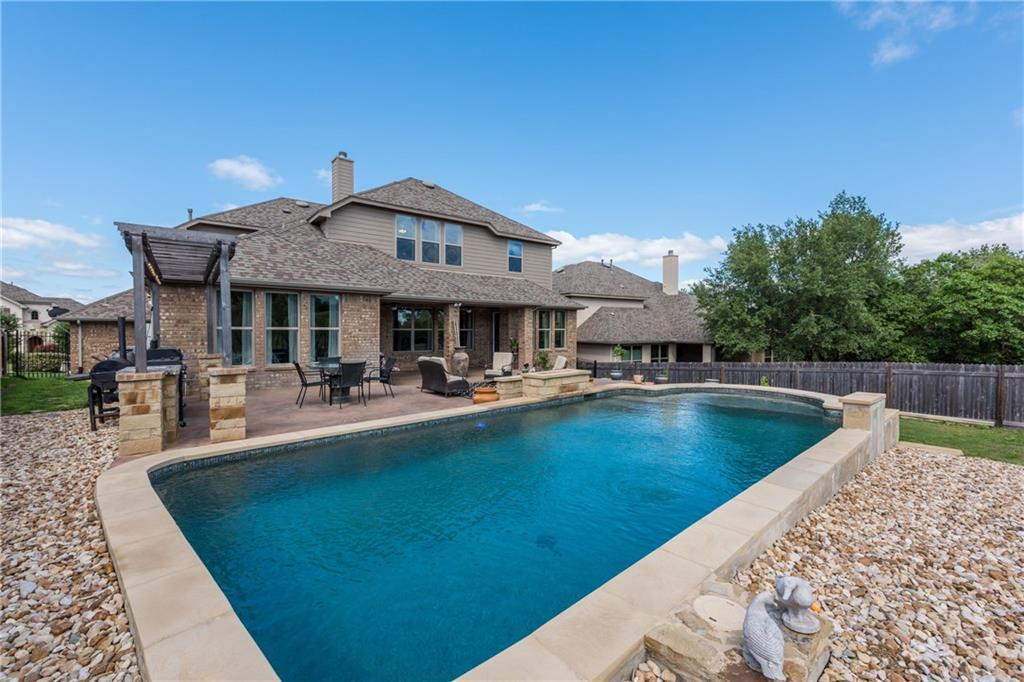 Sold Property | 21917 Rock Wren Road Spicewood, TX 78669 37