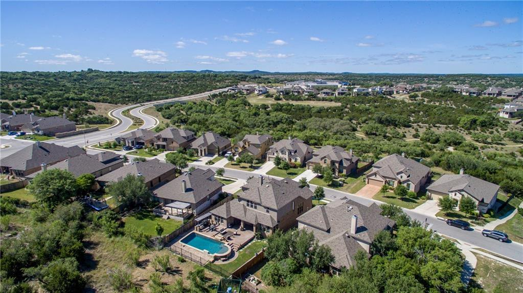 Sold Property | 21917 Rock Wren Road Spicewood, TX 78669 38