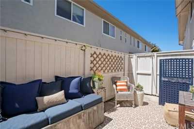 Closed   1073 Dover Drive Newport Beach, CA 92660 11