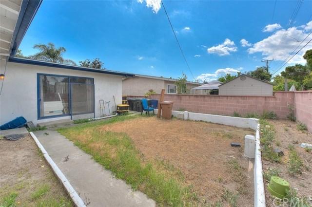 Closed | 1341 W Porter Avenue Fullerton, CA 92833 1