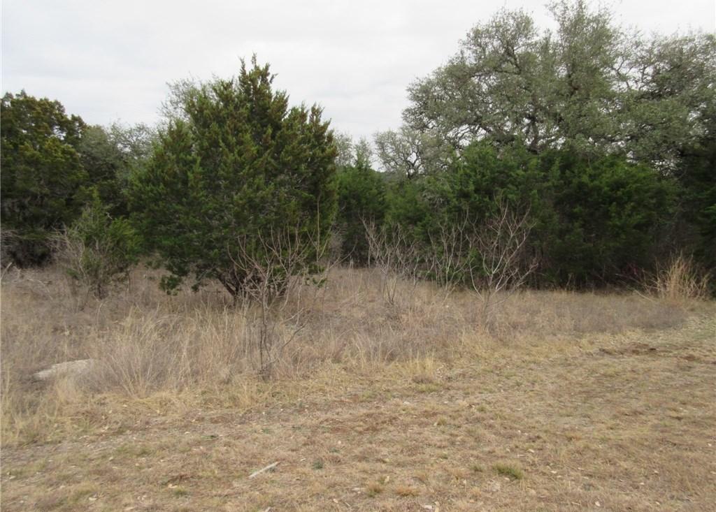 Sold Property | 10903 W Crestview Drive Jonestown, TX 78645 0