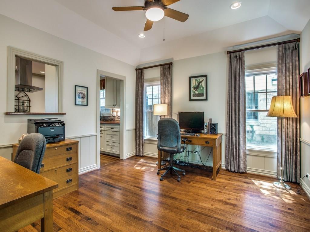 Sold Property | 7014 Meadow Lake Avenue Dallas, Texas 75214 11