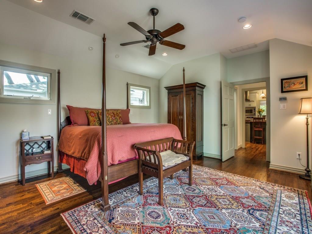 Sold Property | 7014 Meadow Lake Avenue Dallas, Texas 75214 22