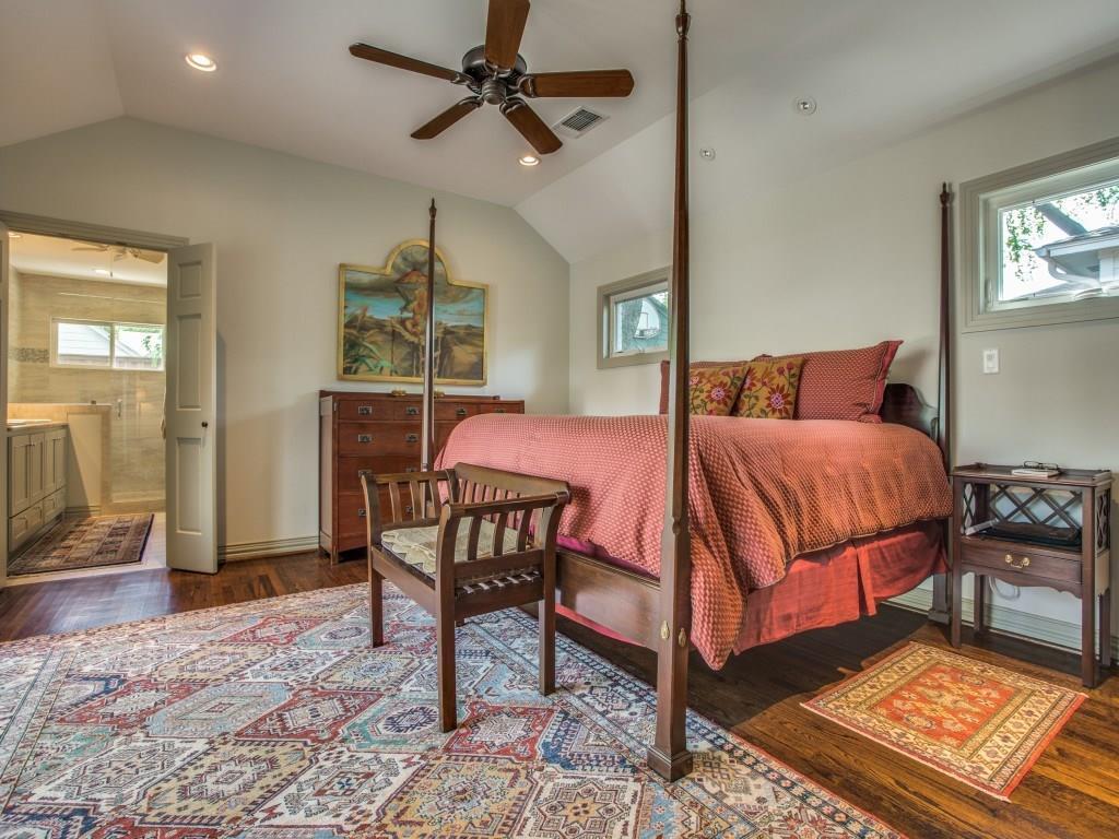 Sold Property | 7014 Meadow Lake Avenue Dallas, Texas 75214 23