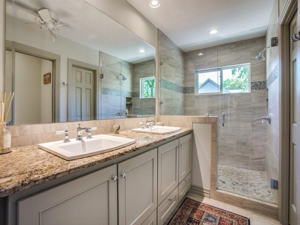 Sold Property | 7014 Meadow Lake Avenue Dallas, Texas 75214 24