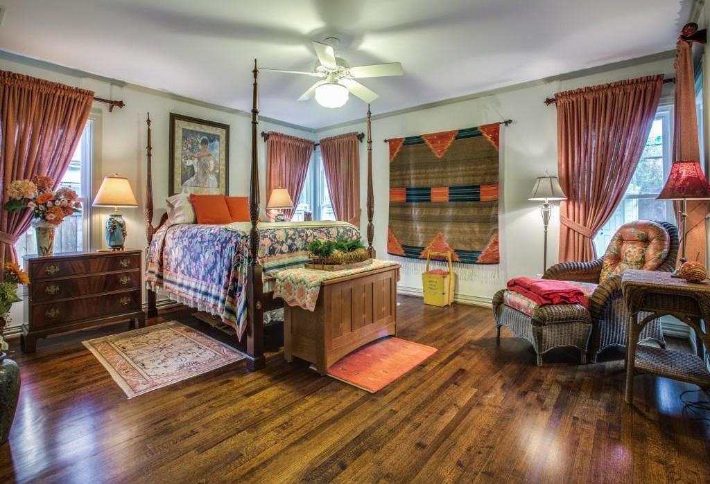 Sold Property | 7014 Meadow Lake Avenue Dallas, Texas 75214 29