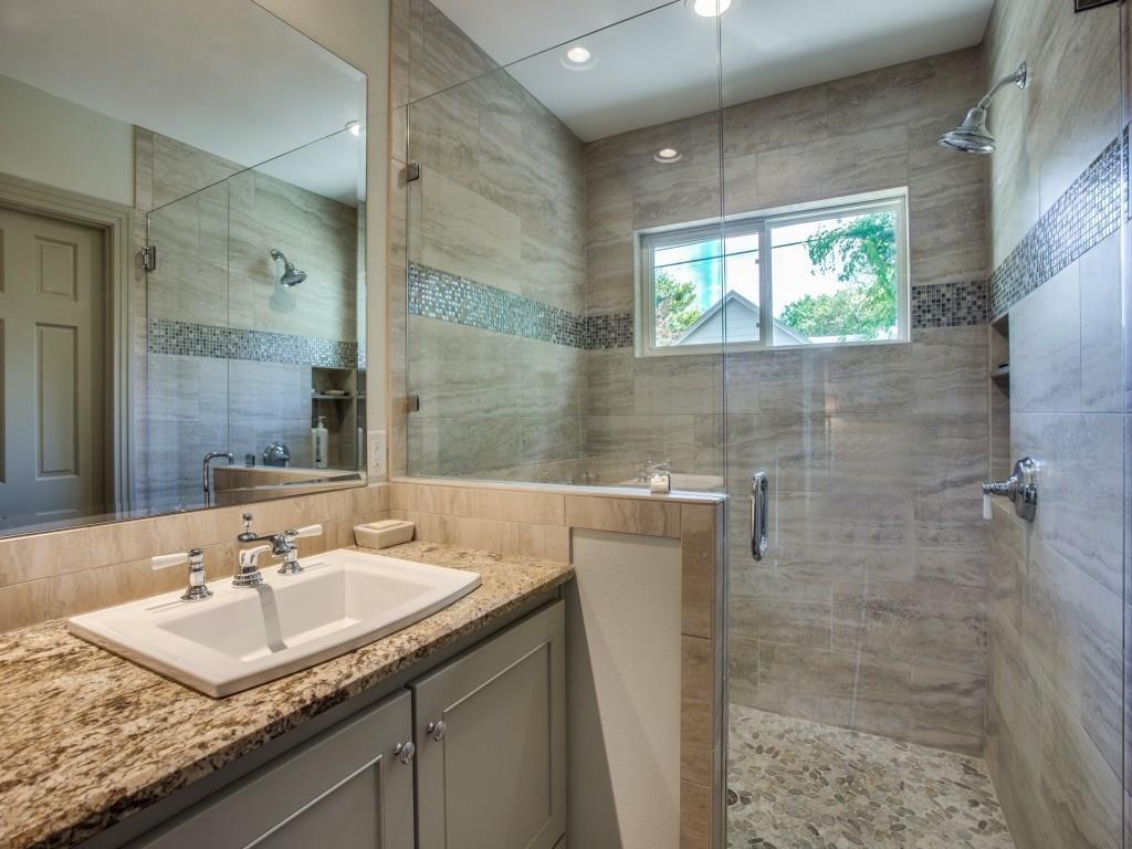 Sold Property | 7014 Meadow Lake Avenue Dallas, Texas 75214 30