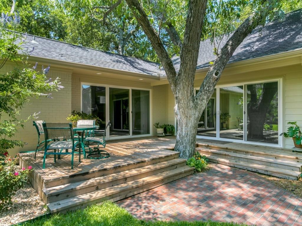 Sold Property | 7014 Meadow Lake Avenue Dallas, Texas 75214 31