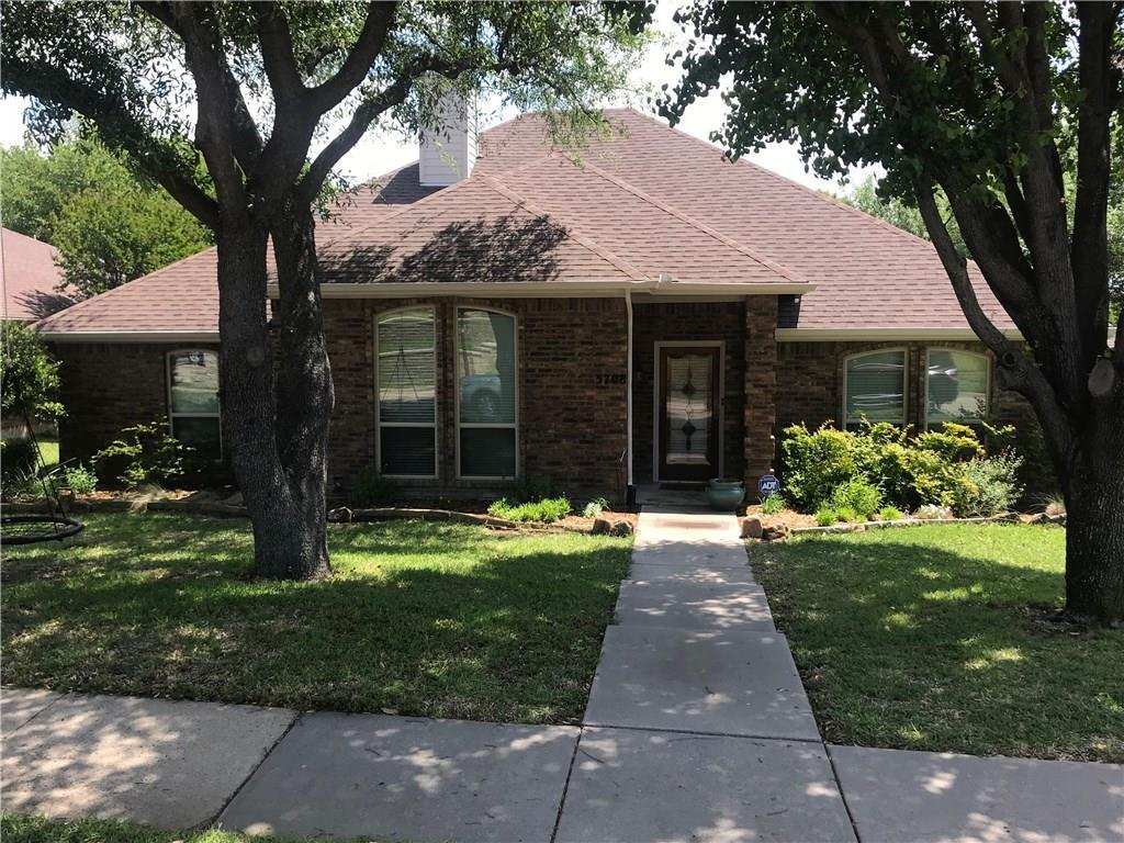 Sold Property | 3708 Reminton Drive Carrollton, Texas 75007 0