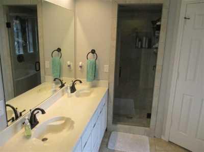 Sold Property   3708 Reminton Drive Carrollton, Texas 75007 10